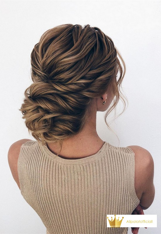 romantic-wedding-hairstyles-updos